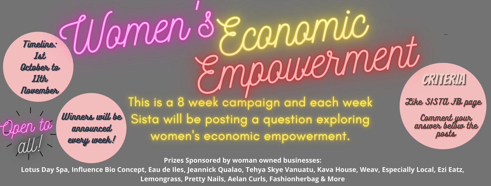 Womens-Economic-Empowerment-Vanuatu