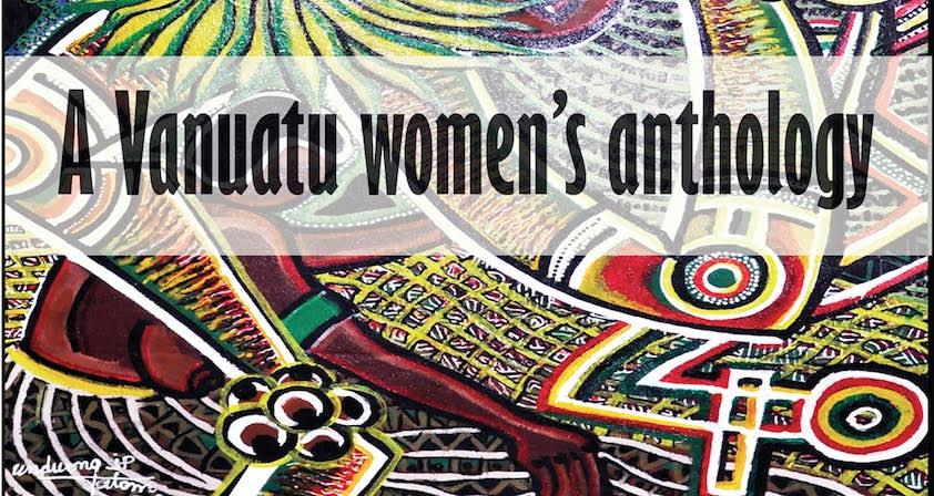 vanuatu-women-anthology-2021