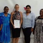 van-WIMA-nivanuatu-maritime-women