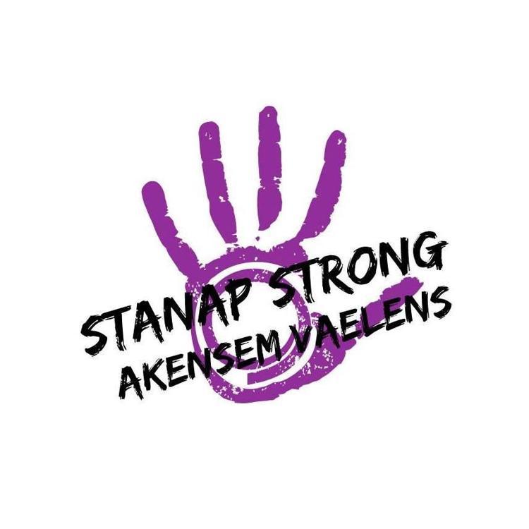 stanap-strong-akensem-vaelens