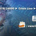 crisis-line-vanuatuwomencenter
