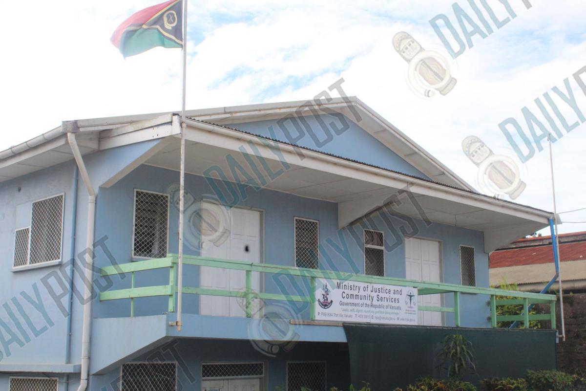 ministry-of-justice-vanuatu