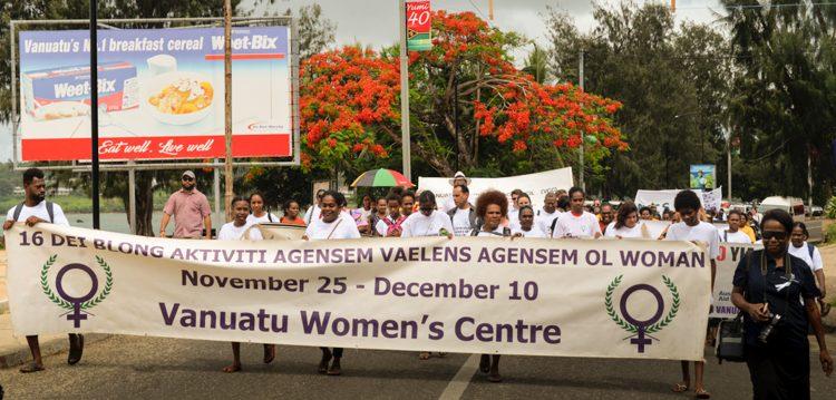 16-days-of-activism-vanuatu-2020