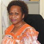 vanuatu-womens-affairs-dg-vanuatu