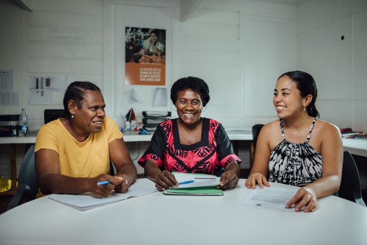 developing-business-women-vanuatu-2021