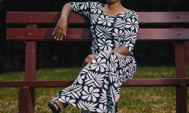 Etherlina Daniels – Sista Gat Style