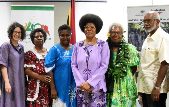 australian-high-commission's-international-women-day-awards-2020