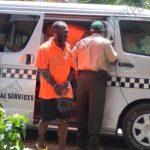 councillor-jailed-vanuatu-2021