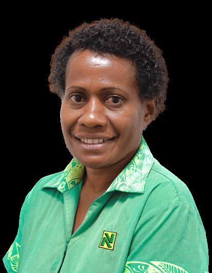 nbv-womens-day-vanuatu-2021