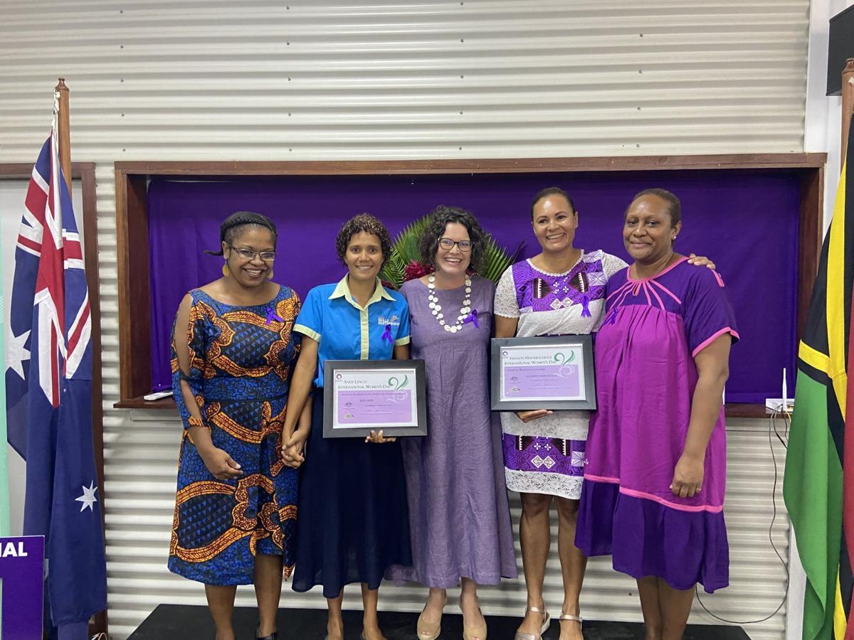 womens-day-vanuatu-2021
