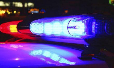Two Alleged Murders In A Week