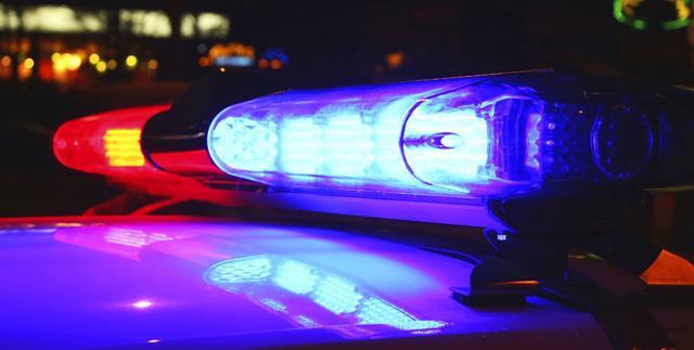 two-alleged-murders-in-a-week-vanuatu-2021
