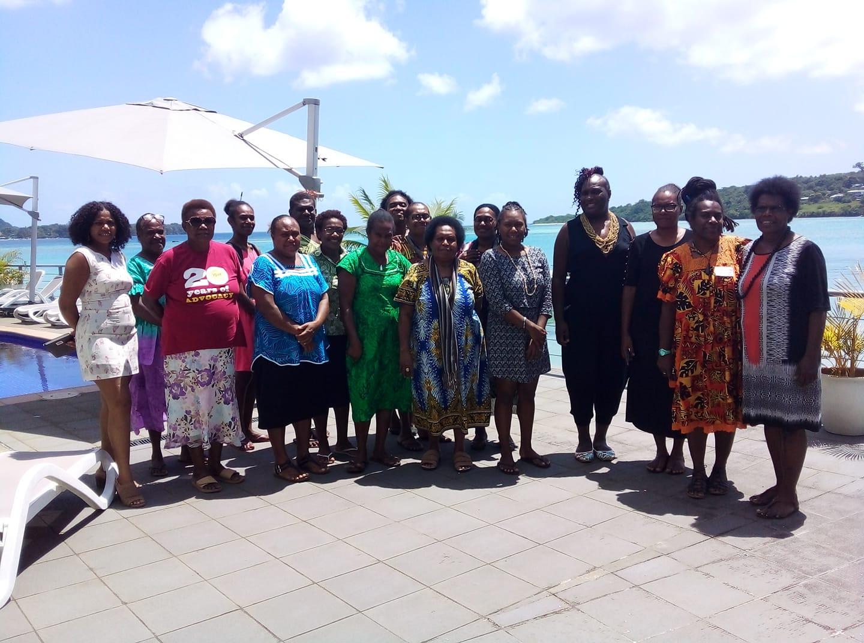 PPAC-Vanuatu-Sista