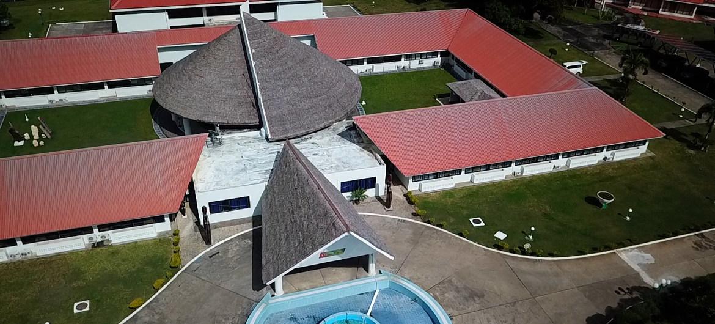 vanuatu-parliament-building-2021