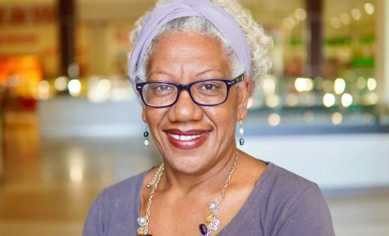 INTERVIEW: The women activists aiming to make history in Vanuatuan politics