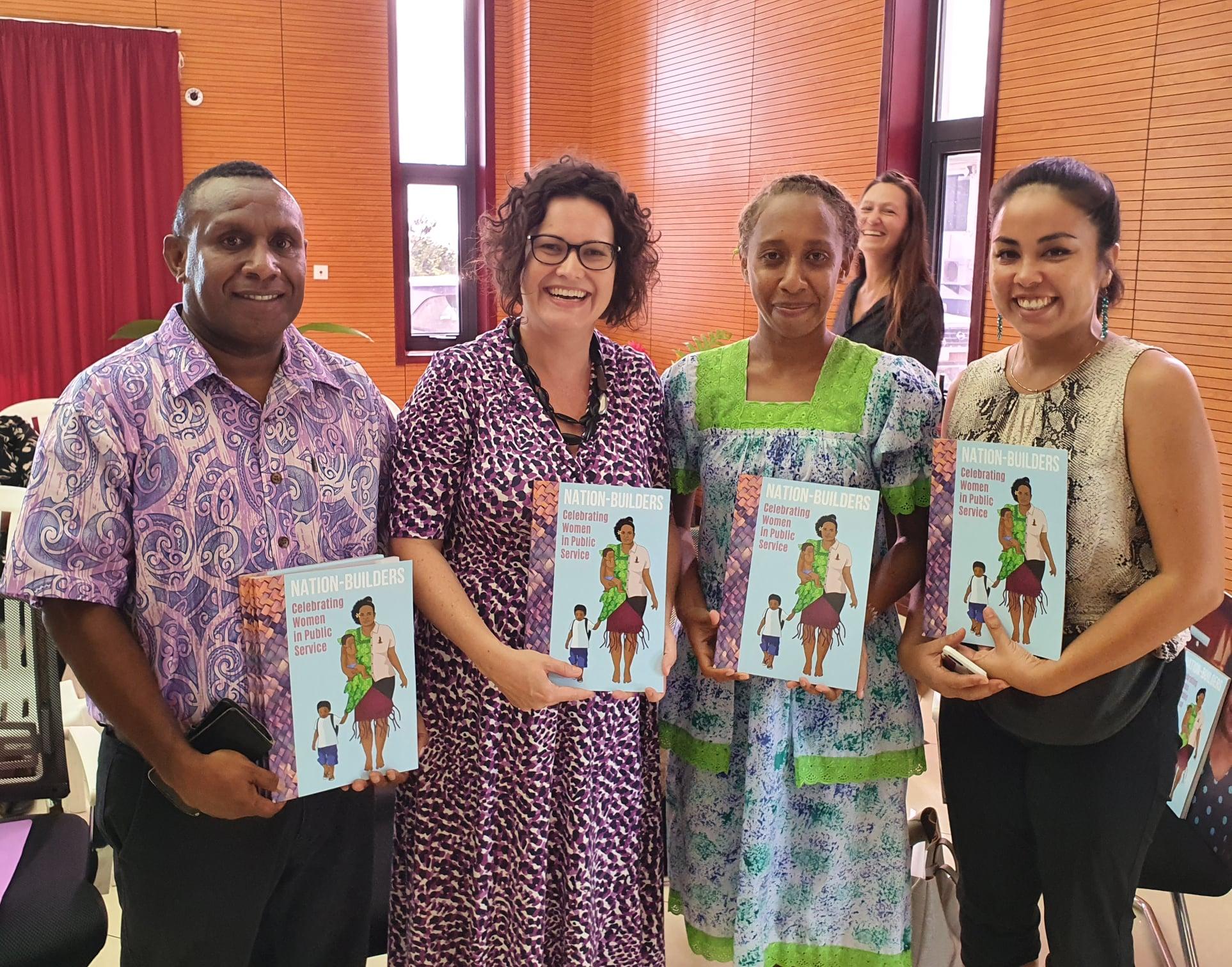 celebrating-women-in-public-service-book-launch
