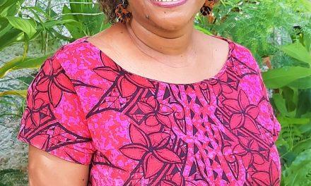 Vanuatu Women's Centre Appoints New Coordinator