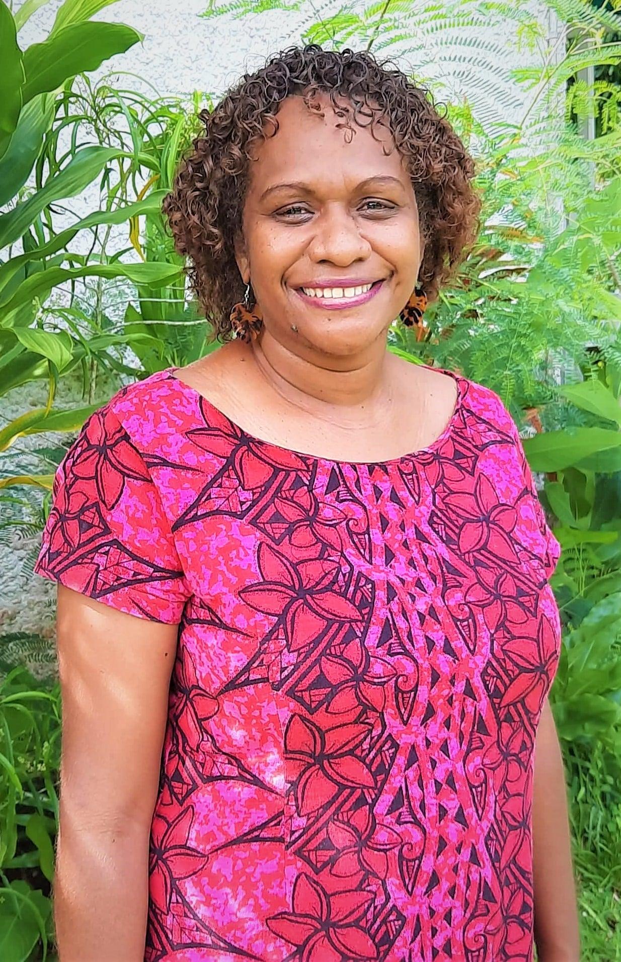 vanuatu-womens-center-appoints-new-coordinator