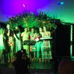 Sista Girls Just Wanna Have Fun(damental) Rights Fundraiser