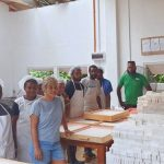 Vanua Soap : A Growing business