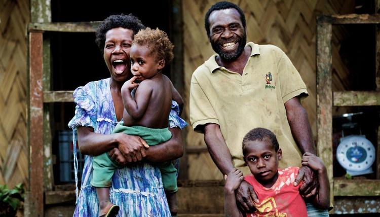 building-a-fairer-healthier-vanuatu