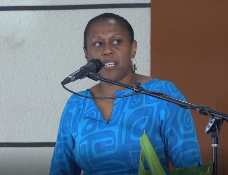 womens-political-leadership-in-vanuatu