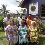 port-vila-council-women