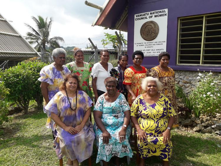 port-vila-council-women