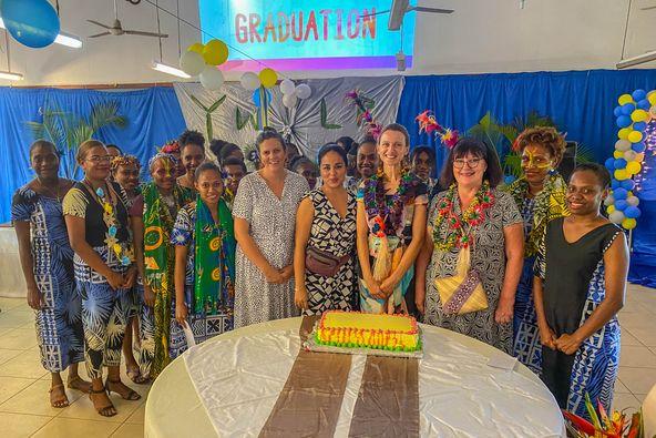 young-womens-leadership-program