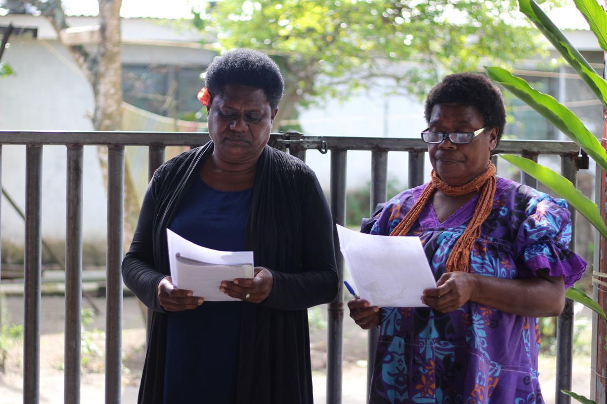 shefa-workshop-reflect-on-women-leadership