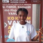 marceline-moli-selected-for-paralympics
