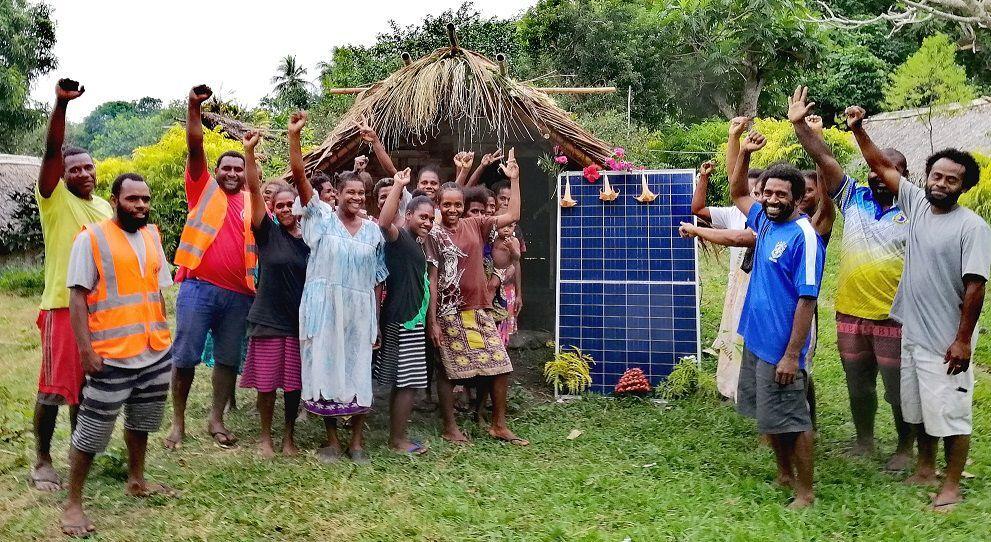 sustainability-in-remote-santo