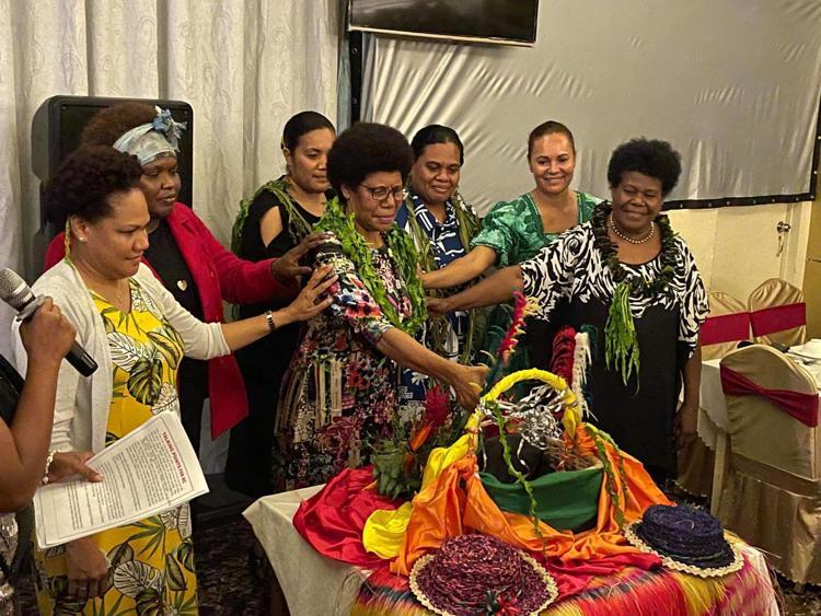 tafea-womens-association