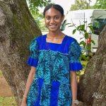 First ni-Van Student to Attend Aeronautics Engineering and Space Studies