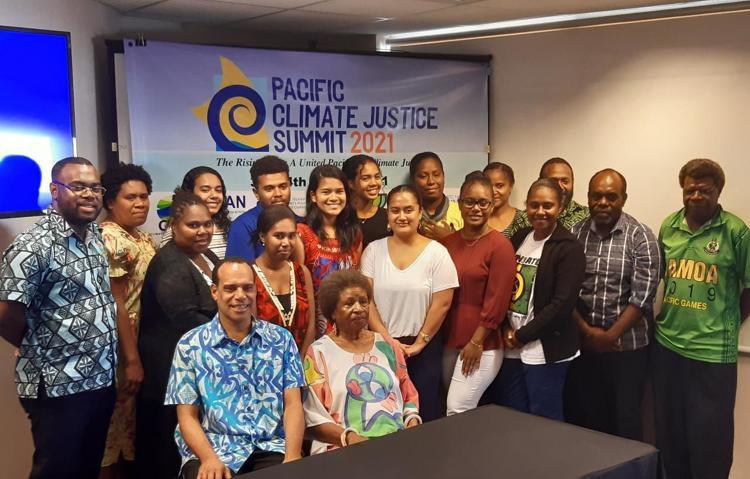 pacific-island-forum-meeting