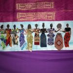 'Strong Mama' Exhibition launching at Alliance Francaise on Tuesday 17th August 2021