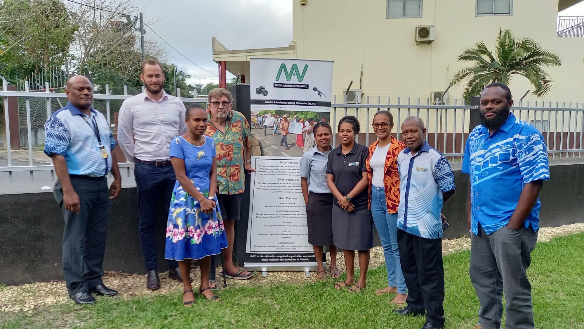 media-association-of-vanuatu-court-reporting