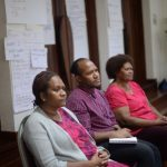 port-vila-council-of-chiefs-dialogue-on-domestic-violence